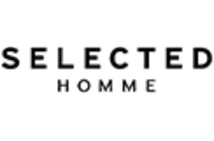Selected Homme Nigeria